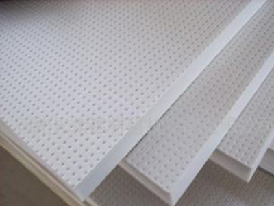 常德挤塑板挤塑板价格-金远达保温材料有限公司品牌挤塑板供应商