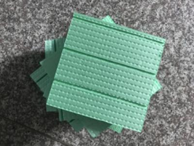 常德挤塑板挤塑板价格-湖南高质量的挤塑板供应出售