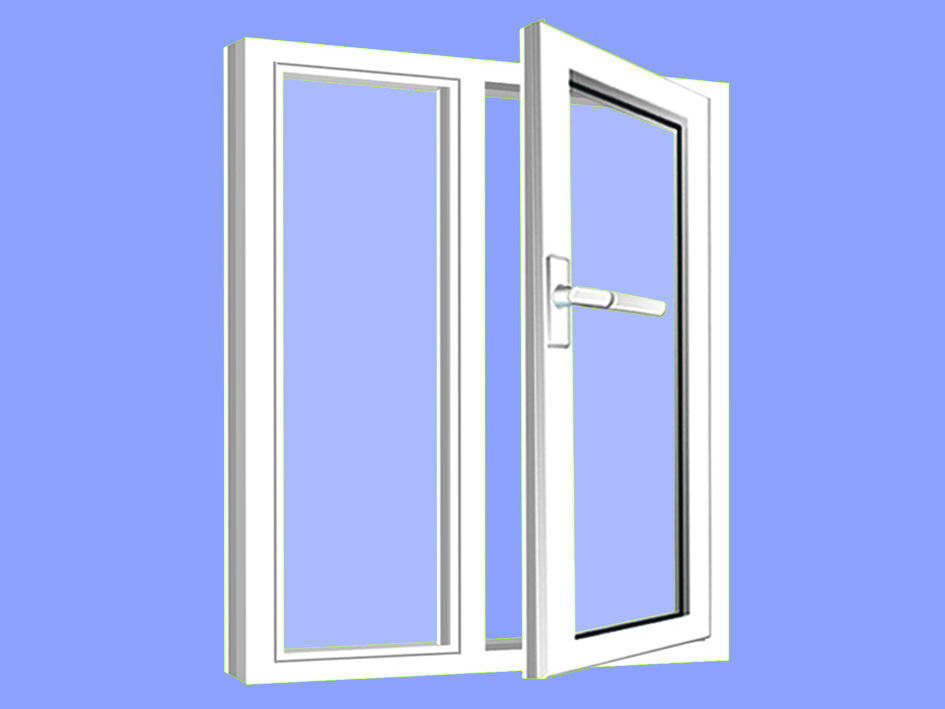 门窗,隔音门,防火窗