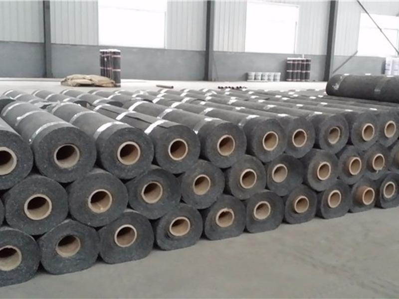 青海专业防水批发-费用合理的防水堵漏是哪家