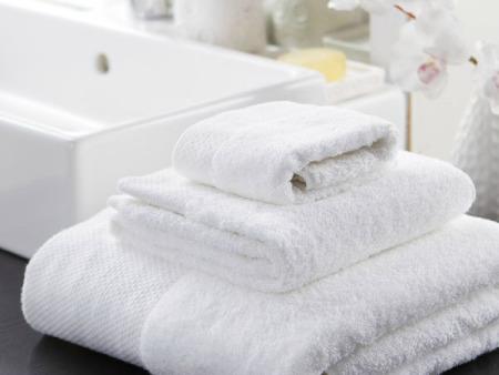 宾馆浴衣厂家-在哪能买到价格合理的酒店浴袍