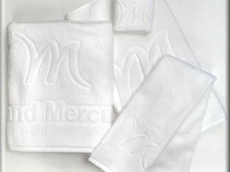 方巾定制-哪里有卖优惠的酒店浴袍