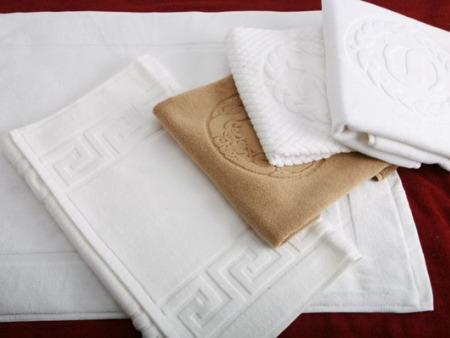 浴巾|北京品质好的酒店浴袍-供应