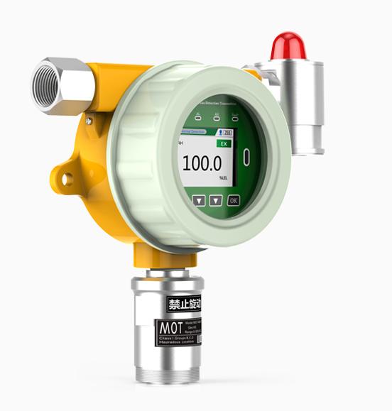 重庆臭氧检测仪_销量好的臭氧检测仪生产厂家