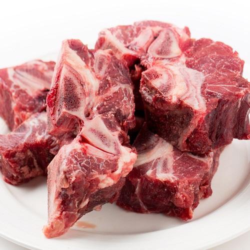 牛肉招商-呼伦贝尔哪里有划算的牛羊肉供应