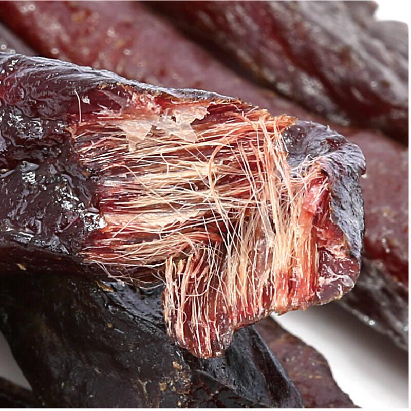 內蒙古牛肉干批發零售-新品牛羊肉上哪買