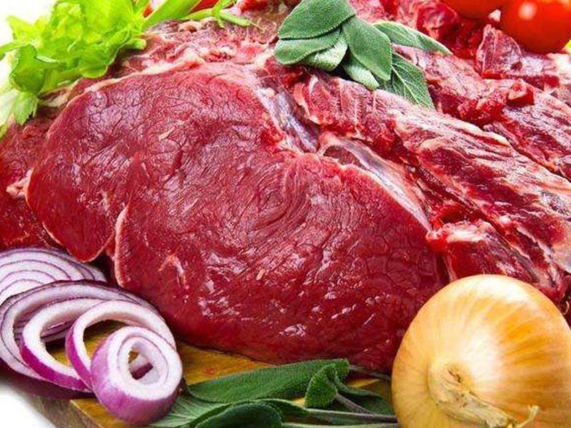 海拉尔羊肉直营店-去哪找声誉好的牛羊肉批发商