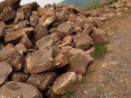 千层石厂家-辽宁优惠的景观石供应