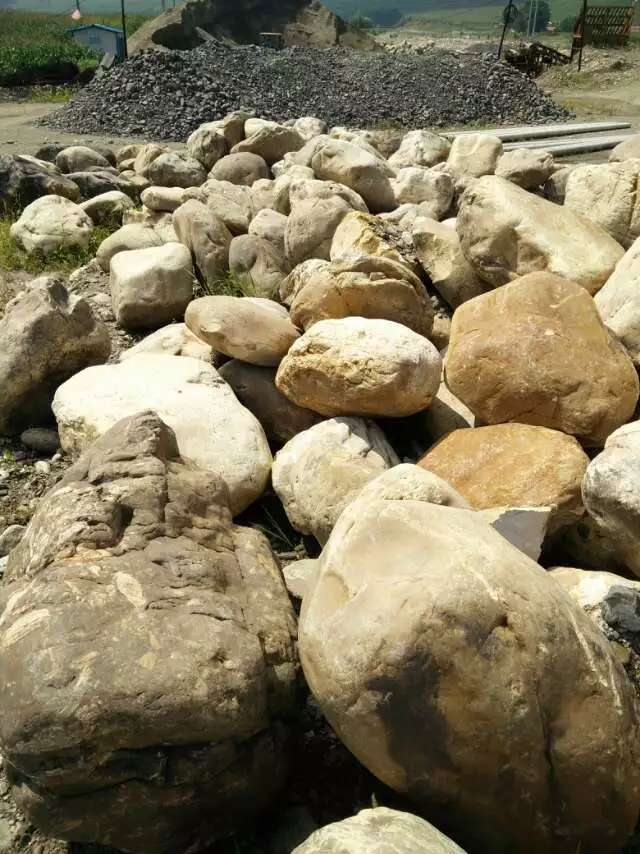 亚搏娱乐入口石厂家-为您推荐辽阳东利亚搏娱乐入口石品质好的景观石