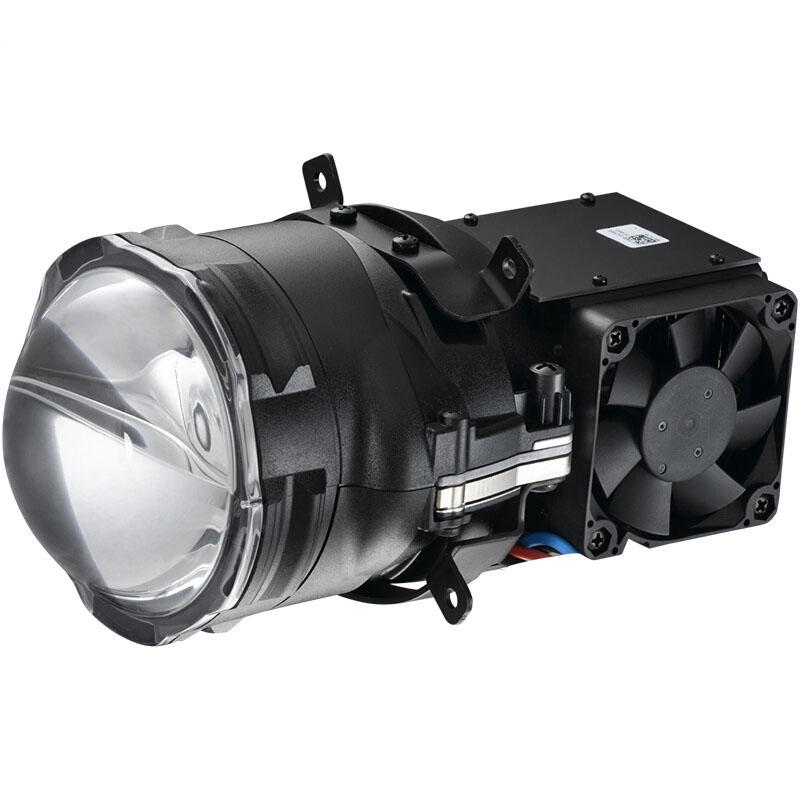 Bi-PXZLEDPES101双光透镜