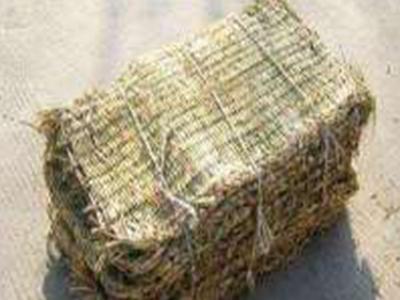 草袋专业报价-宁夏草袋价格