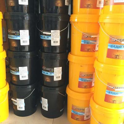 山东食品级润滑脂,青岛供应品牌好的润滑脂