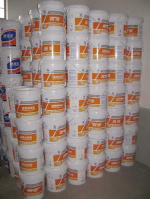 黄岛长城液压油-品质好的液压油山东厂家直销供应