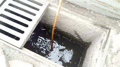 撫順排水井哪家好-哪里可以買到質量好的排水井
