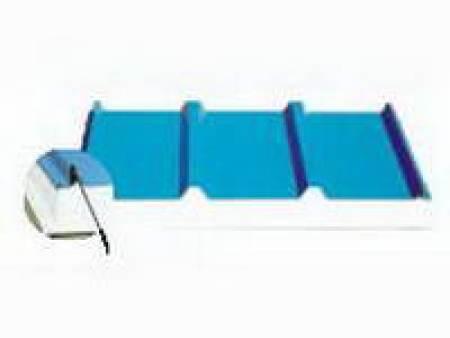 吉林岩棉彩钢板-彩钢板供应商哪家比较好