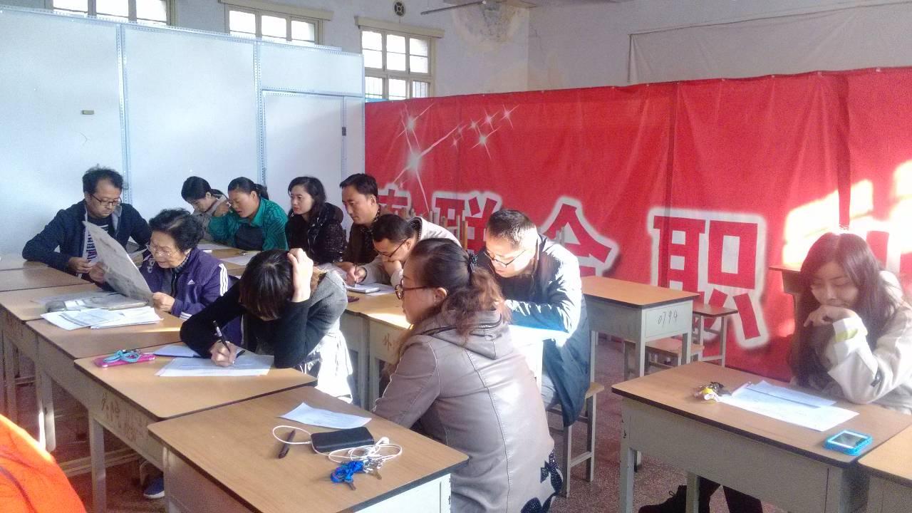 甘肃学前教育培训_信誉好的学前教育机构,当属兰州中泰联合