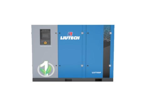 专业的螺杆式空压机供货商_杭州变频空压机租赁