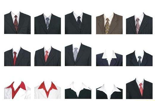 佛山西装制服定制价钱如何-广东红冠达西装衬衣供应商哪家信誉好