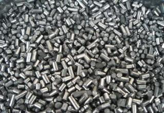 固原速溶石墨化增碳劑供應商-石嘴山價格合理的寧夏速溶石墨化增碳劑推薦