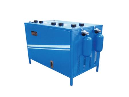 德瑞尔高压呼吸空气填充泵质量保证客户至上