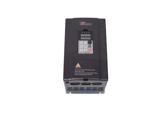 深圳有哪些口碑好的优质的国产变频器供应商_中国质量好的国产变频器