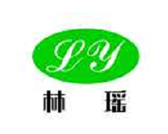 上海林瑶测控设备有限公司