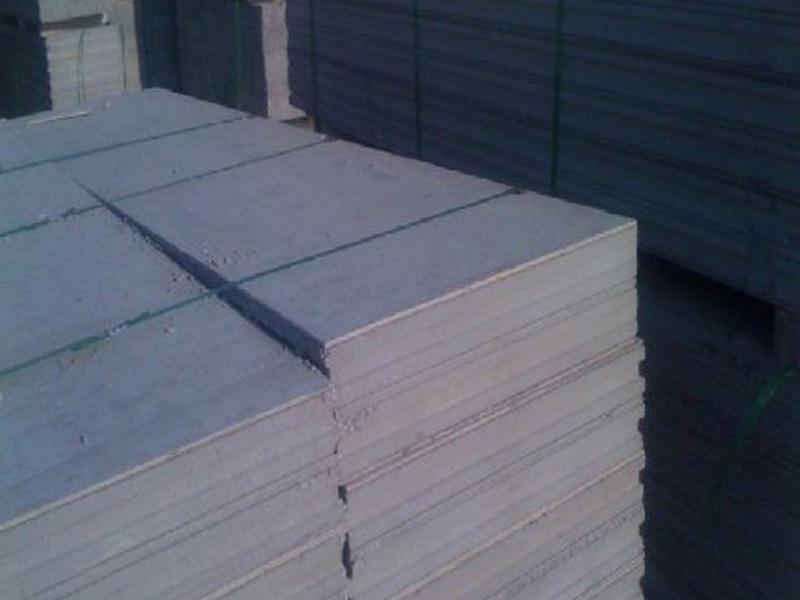 复合墙板——兰州复合墙板厂家