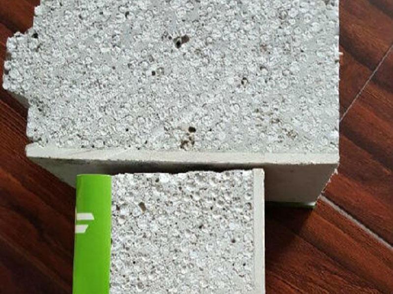 嘉峪关复合墙板施工-兰州友和新型建材高性价复合墙板新品上市