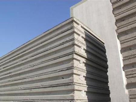 复合墙板施工-兰州友和新型建材提供的复合墙板怎么样