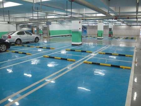 哈尔滨停车位,哈尔滨停车位设施工程-哈尔滨路坤交通设施