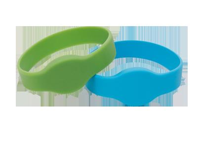 RFID手腕带供应商