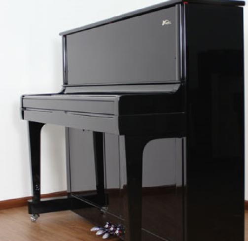 蘭州多琳樂器高品質的星海鋼琴批發-星海鋼琴哪家好