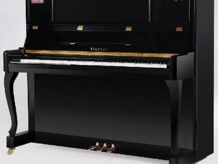 星海钢琴供应商哪家好|星海钢琴批发|星海钢琴代理厂家