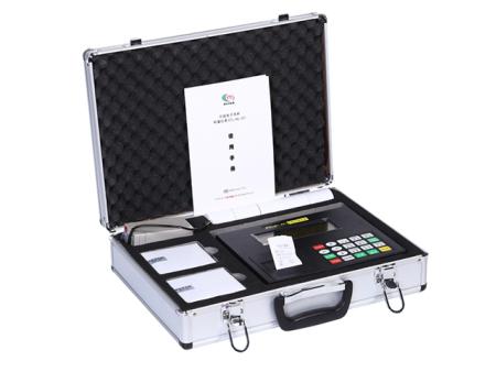 无线吊秤-无线打印电子吊秤-无线电子吊秤