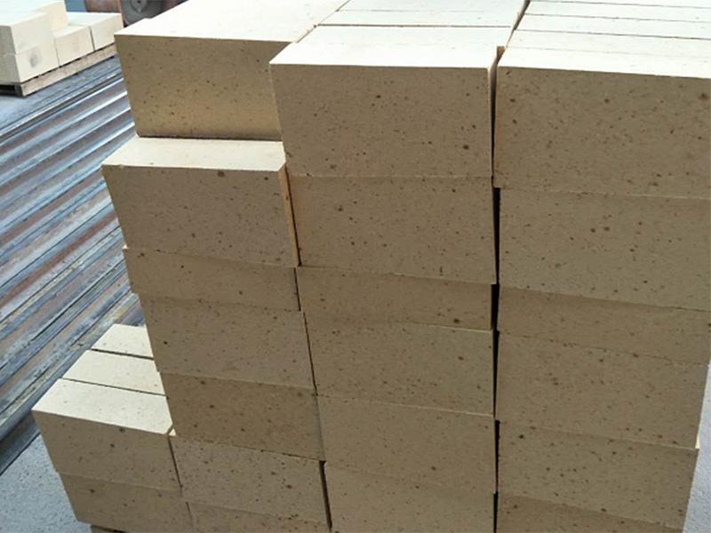 高铝耐火砖哪里有卖-优惠的耐火砖郑州弘盛耐火材料供应