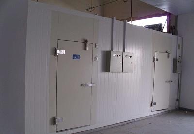 惠州冷庫哪里有-惠州專業的冷庫推薦