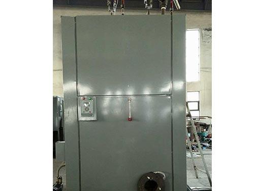 蒸汽發生器出售_衡陽哪里有賣得好的蒸汽發生器