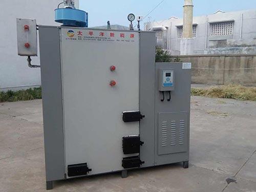 蒸汽发生器低价出售_湖南耐用的蒸汽发生器哪里有供应