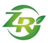 山东泽润节水灌溉器材有限公司