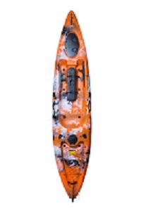 皮划艇,皮划艇配件,钓鱼船