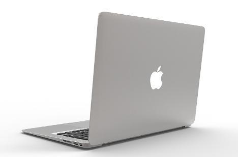 旧苹果电脑公司-哪里有提供放心的郑州电脑回收服务
