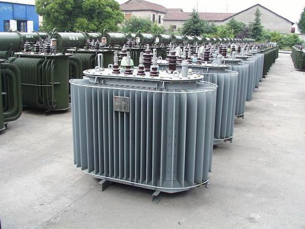 盤錦不錯的本溪廢舊電線回收服務  -本溪配電柜回收價格