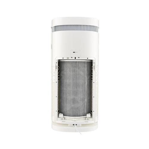 推荐青岛优良空气净化器-山东空气净化器哪家优惠