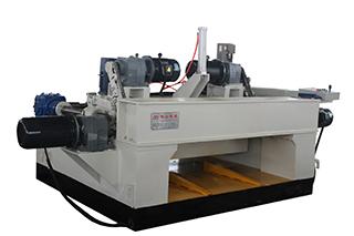 福建旋切機價格-臨沂專業的四尺旋切機剪切一體機_廠家直銷