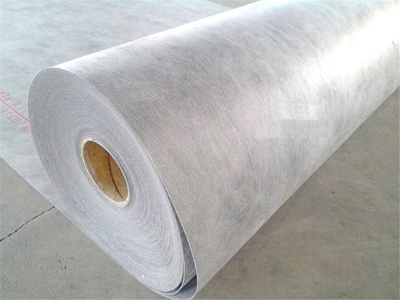 青海丙綸布防水材料廠家_物超所值的防水卷材哪里買