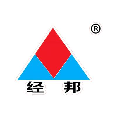 贵州安邦农牧科技有限公司