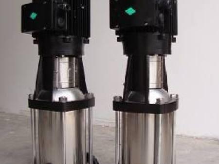 銀川寧夏不鏽鋼水泵廠家推薦-寧夏不鏽鋼水泵供應商