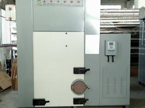 衡阳生物质发生器|衡阳哪里有供应实用的生物质蒸汽发生器