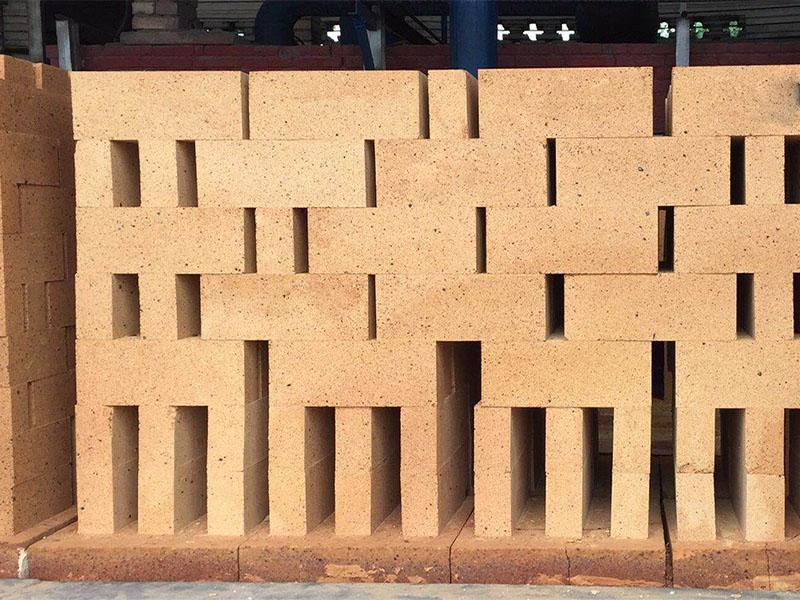 粘土磚批發-口碑好的粘土磚價格范圍