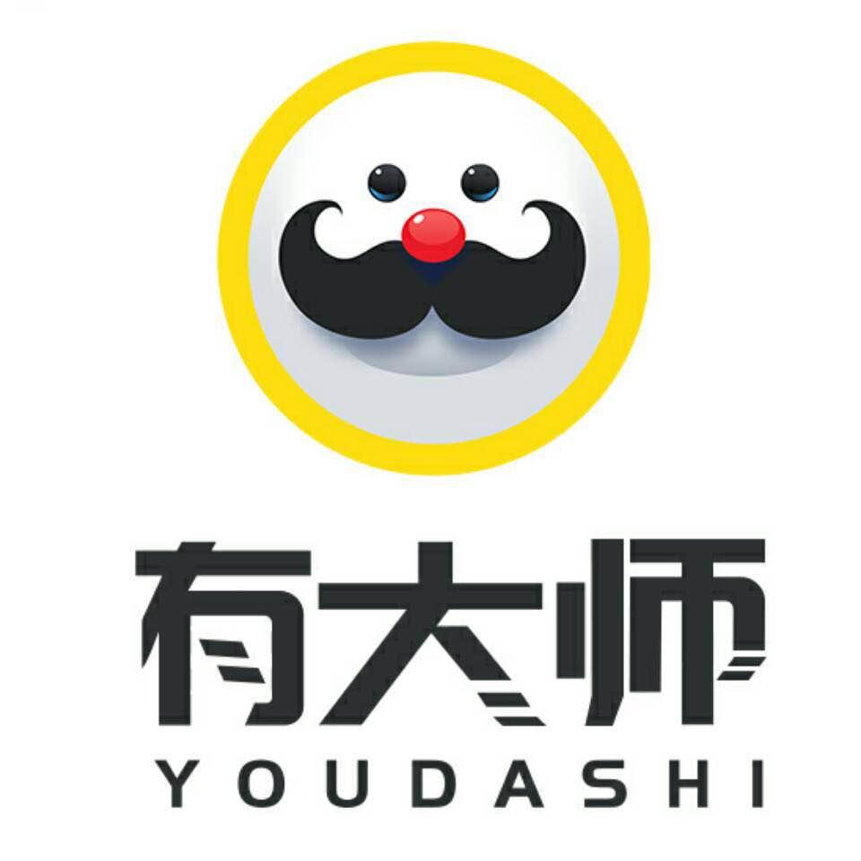 潜江市招生团队 资深的有大师宣传招生就在礼乐国际